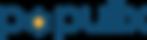 logo populix.png