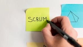 Apa itu Scrum? Cek Sistem serta Contohnya pada Perusahaan