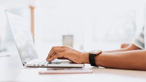 Cara Melakukan Pengaturan Email Untuk Panelist Expert