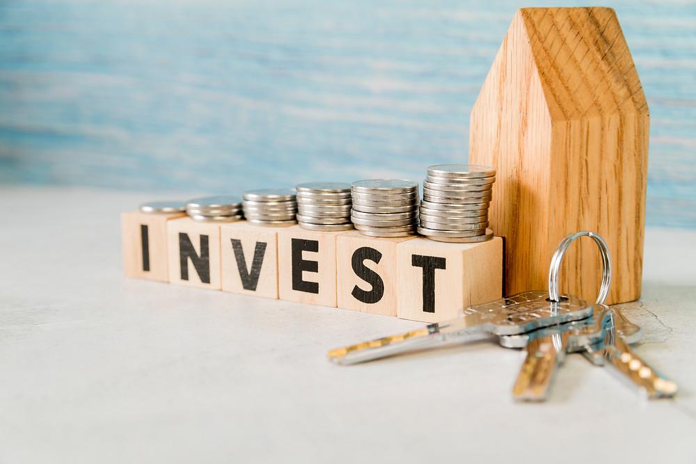 peer-to-peer lending, p2p, investasi modal kecil, investasi untuk pemula