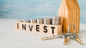 4 Investasi dengan Modal Kecil yang Patut Dicoba sebagai Alternatif Sumber Penghasilan Baru