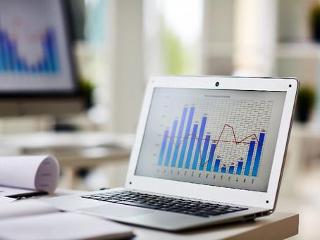 Business Intelligence dalam Perusahaan - Arti, Manfaat, Contoh