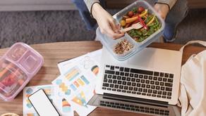 Ide Peluang Bisnis Online & Rumah Terbaru 2021 untuk Pemula