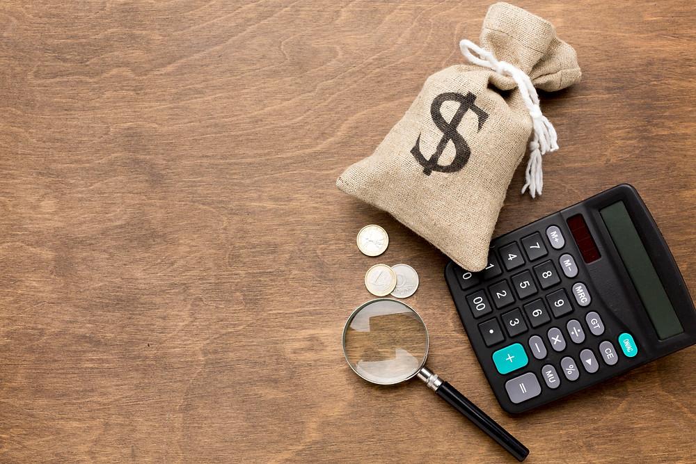 Bisnis, pelaku usaha, PSBB, Pembatasan sosial, Riset pasar