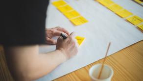 5 Strategi Bisnis yang Efektif untuk Perusahaan Anda