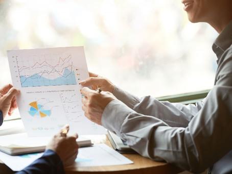 Panduan Teknik Analisis Data : Pengertian, Jenis, Contoh Terbaru