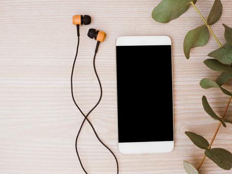 Podcast, Primadona Baru Konten Media di Era Digital