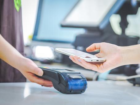 Tren E-Wallet: Solusi Kembangkan Bisnis di Era Digital
