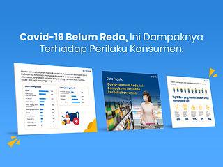 COVID-19: Consumer behavior shifts