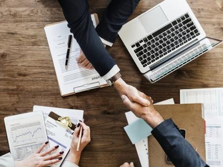 Apa itu Stakeholder? Simak Contoh, Jenis dan Perannya dalam Bisnis