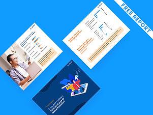 Ketidakpastian pandemi Covid-19 menjadi tantangan tersendiri bagi para lulusan baru dan pencari kerja lainnya dalam mencari pekerjaan, mengingat semakin ketatnya persaingan di bursa kerja. Lalu, seperti apa tren dan perilaku pencari kerja di Indonesia dalam setahun terakhir? Download report berikut untuk lihat data menariknya!