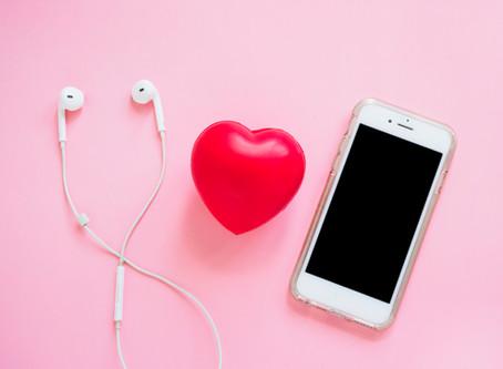 Menguak Cerita para Pengguna Aplikasi Kencan di Indonesia