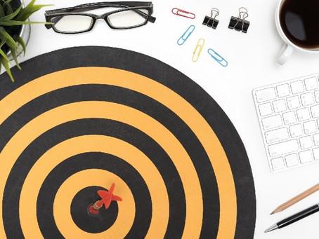 Panduan Marketing Plan: Cara Membuat, Contoh, Ciri untuk Bisnis