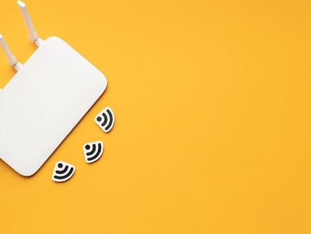 Rekomendasi 10+ Provider Internet Terbaik 2021 di Indonesia