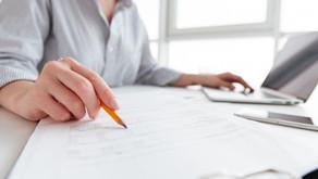 Apa itu Multitasking? Cek Tips dan Contohnya bagi Pekerja
