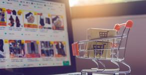Begini Kebiasaan Generasi Z Indonesia Belanja Pakaian di E-Commerce