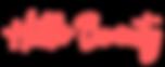 logo-salmon@2x.png