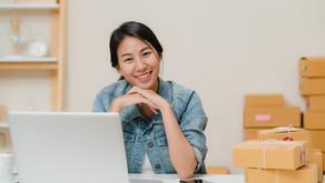 12+ Ide Bisnis Rumahan Populer Mudah yang Menjanjikan