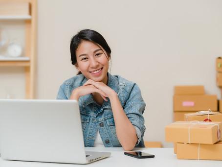 21 Ide Bisnis Rumahan Terbaru Praktis, Mudah dan Menjanjikan