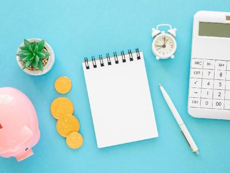 Cara Mengatur Keuangan Pribadi hingga Usaha Terbaru dan Simpel