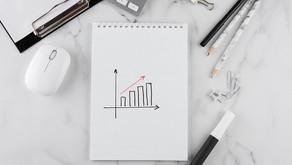 Apa itu Data Mining? Metode, Tahapan, Contoh untuk Perusahaan