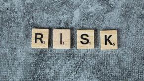 Apa itu Risk Management? Cek Tipe dan Caranya dalam bisnis