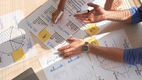 Pengertian Marketing Mix 4p dan 7p dalam Manajemen Perusahaan