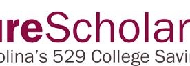 FUTURE SCHOLAR 529 Savings Plan