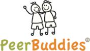 PEER BUDDIES