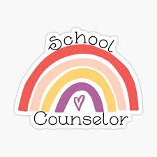 rainbow school counselor.jpg