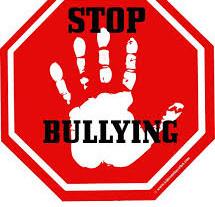 NPE SCHOOL COUNSELOR E-News Bulletin