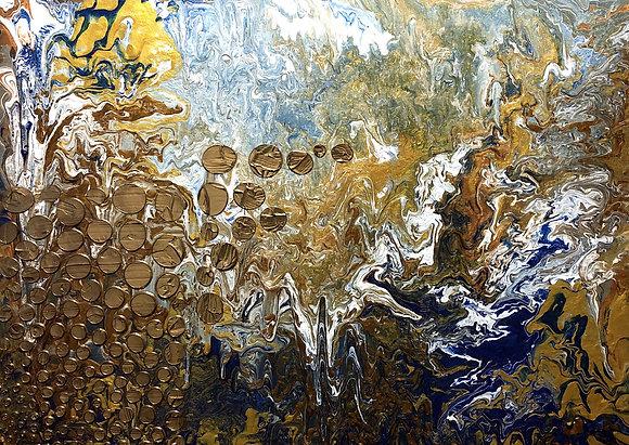 Unterwassergold