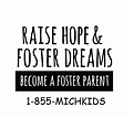 Raise Hope Sponsorship.png