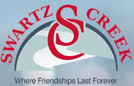 Cit of Swart Creek Logo.png