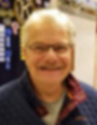 Bob K.jpg