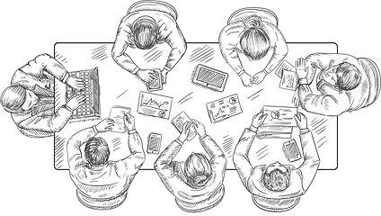 business-meeting-sketch-vector-6561438_e