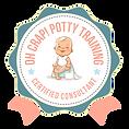 OCPT Certified Consultants Logo 400_399.png