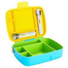 Munchkin Lunchbox
