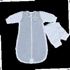 Swaddle Sleeves Sleepsack