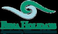 Logo-EtnaHolidays.png