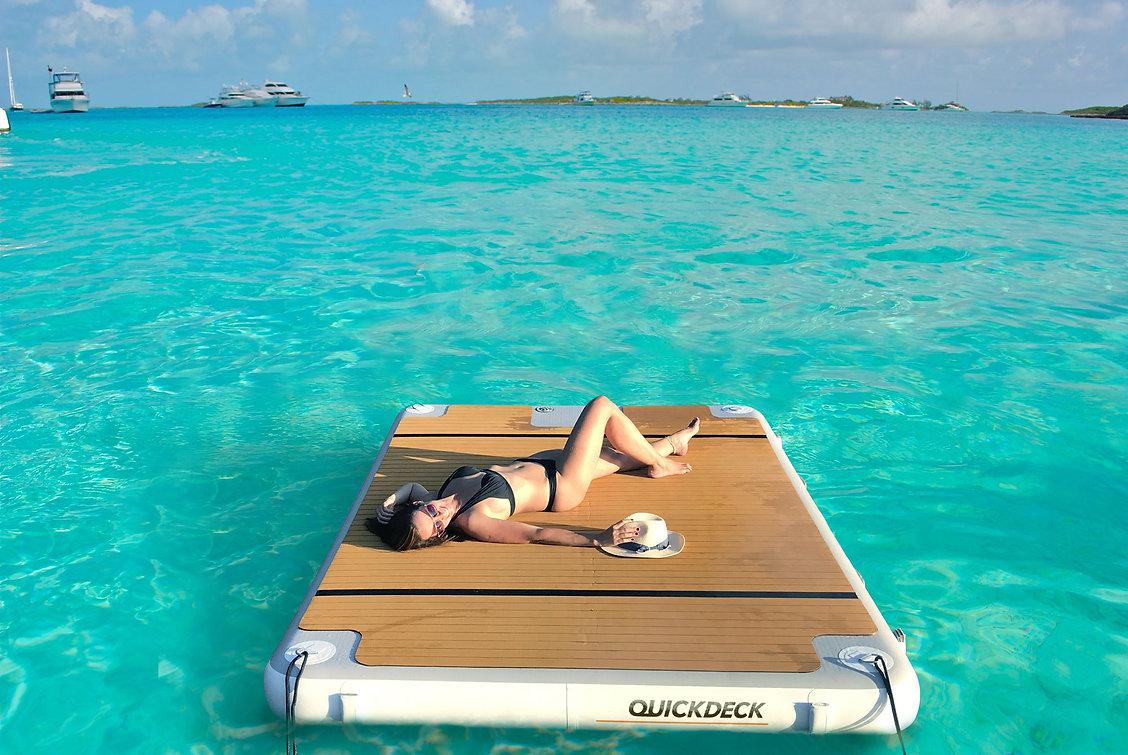 QuickDeck_Bahamas