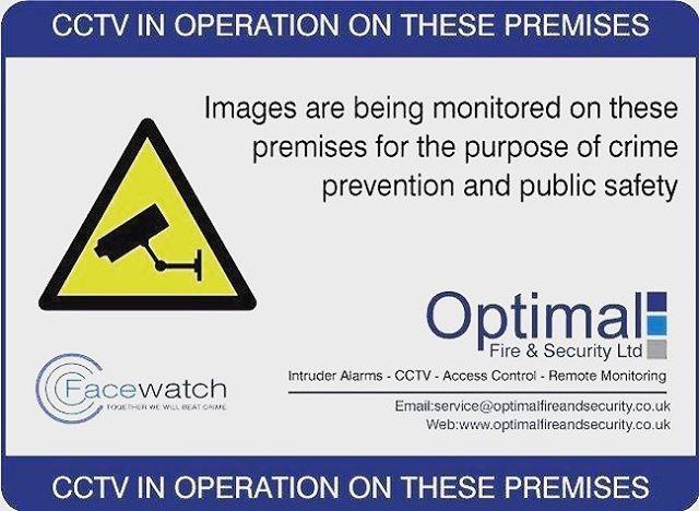 #cctv #hikvision #ipcctv