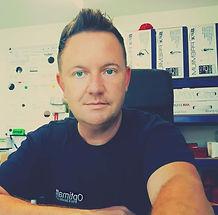 David Gaskell, Managing Director, Optimal Fire and Security Ltd.jpg
