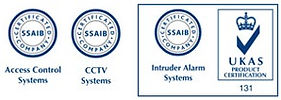 ssaib-registered-company.jpg