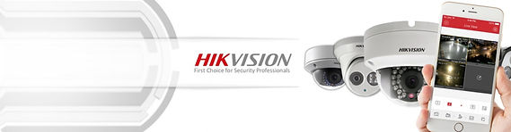 hik phone and cameras banner.jpg
