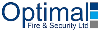Optimal Fire & Security Ltd