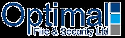 Optimal Fire & Security Ltd
