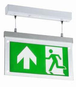 emergency sign.jpg
