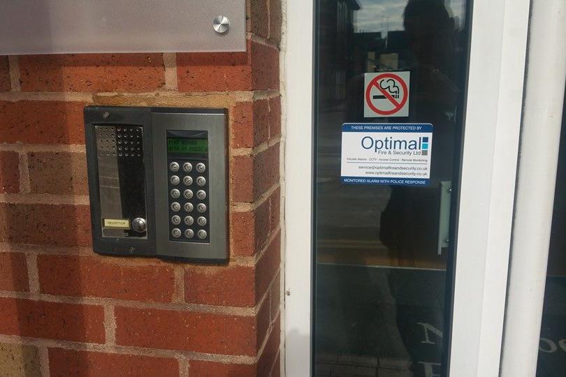 Door entry and intercom systems.jpg