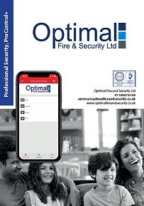 Optimal Procontrol App.png